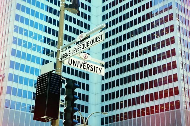 屋论+�_2020全球最适宜留学国家排名加拿大勇夺第一-加国-文章资讯栏目